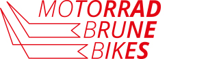 Motorrad Brune Bikes Lüdenscheid