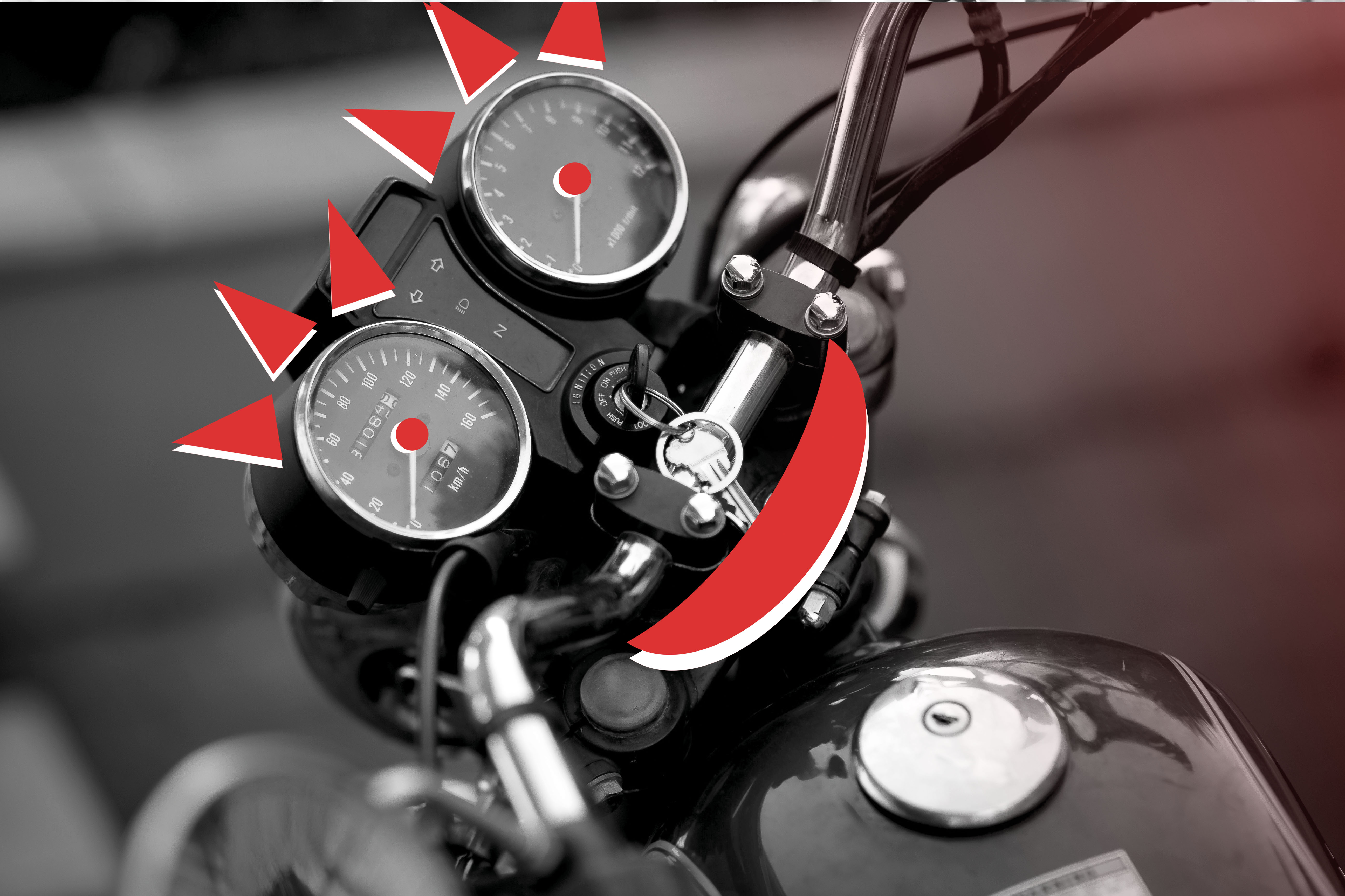 Workshop Motorradfahranfaenger,