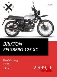 brixton-felsberg-125-xc